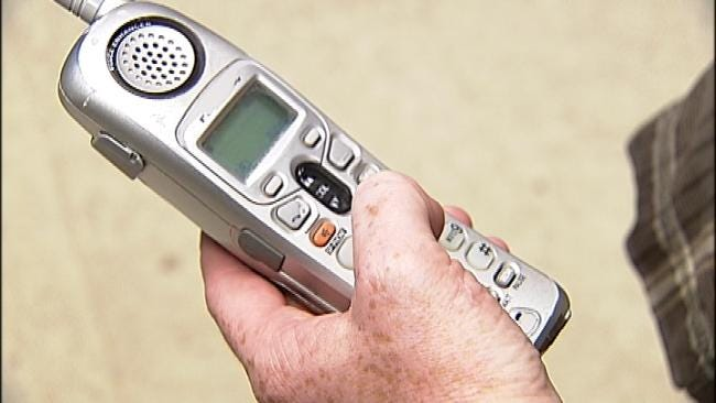 City Of Tulsa, Businesses Prepare For Ten Digit Dialing