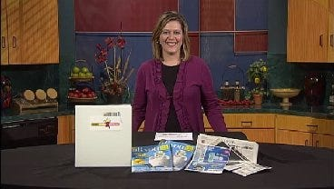 Money Saving Queen Helps You Find Coupons