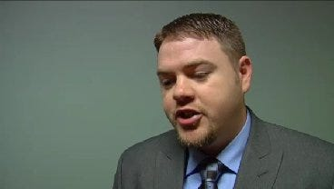 WEB EXTRA: Washington County Assistant DA Talks About Baby Death Case