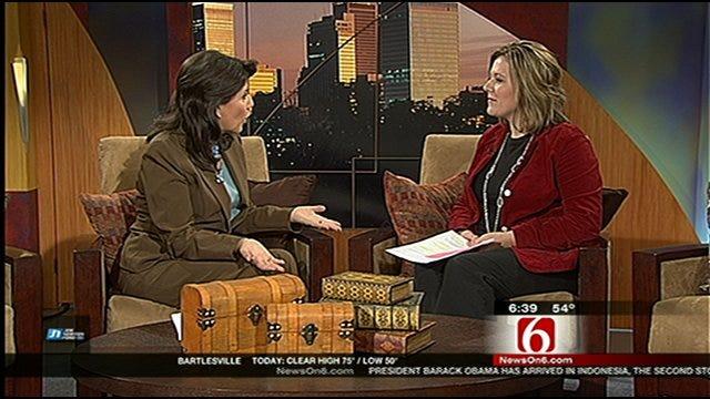 Money Saving Queen Talks Veterans Day Sales Tips