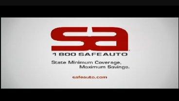 Safe Auto: Start the Music