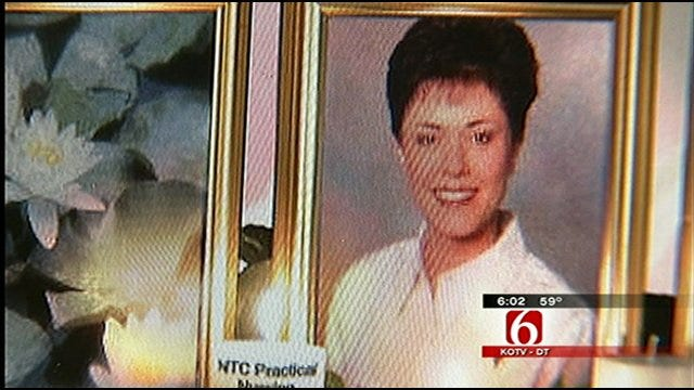 Oklahoma Medical Board To Decide Fate Of Doctor After Patient Dies Of Overdose