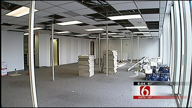 Tulsa Business To Offer One-Stop Shopping For Wedding Planning