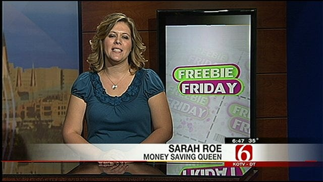 Money Saving Queen Friday Deals Preview