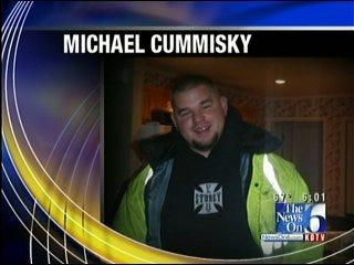 Fellow Drivers Honor Memory Of Broken Arrow Wrecker Driver Killed Last Week