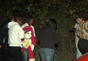 Tulsa Fairgoers Involved In Rollover Crash