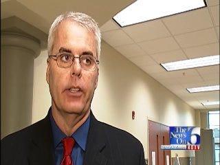WEB EXTRA: Prosecutor Doug Drummond On The Kastner Trial