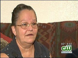 Road 'Momma,' Former Arrow Trucking Worker Faces Long Road