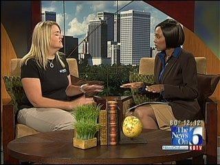 Restaurant Week in Tulsa Helps The Local Food Bank