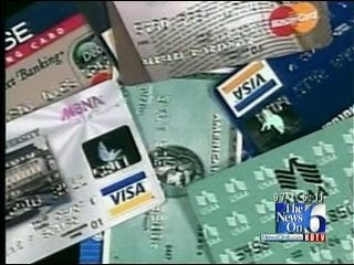Cap On Late Fees Part Of New Credit Card Legislation Now In Effect