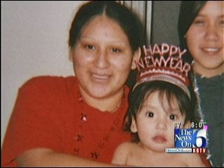 Missing Tulsa Woman And Children Located In South Dakota