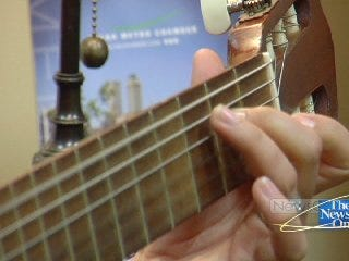 Oklahoma Musicians Promote Tolerance, Understanding in New Ad Campaign