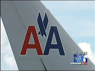 Animal Group Calls For American Airlines Investigation After Death Of Puppies