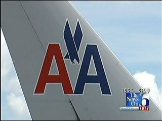 Airline Investigates Deaths Of Puppies After Flight From Tulsa To Chicago