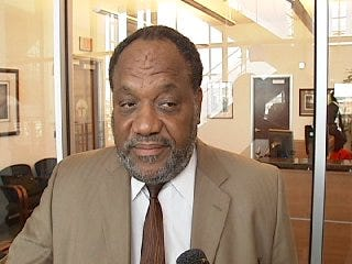 Tulsa City Councilor Talks About The Council's Relationship With The Mayor