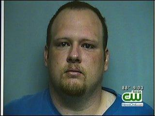 Tulsa Judge Denies BA Angel Rape Suspect To Withdraw Guilty Plea