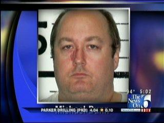 Muskogee Police Investigate Music Teacher Accused Of Molestation