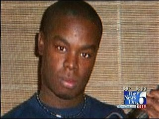 Student Who Planned Attack At RSU To Remain Behind Bars
