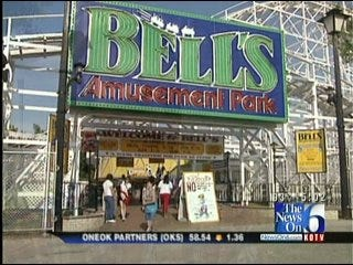 Bell's Family Looking For Answers After Wagoner County Commission Rescinds Sales Tax Election