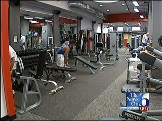 YMCA Dedicates New Tulsa Facility