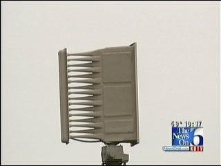 Sound Off: Tulsa's Emergency Warning System Explained