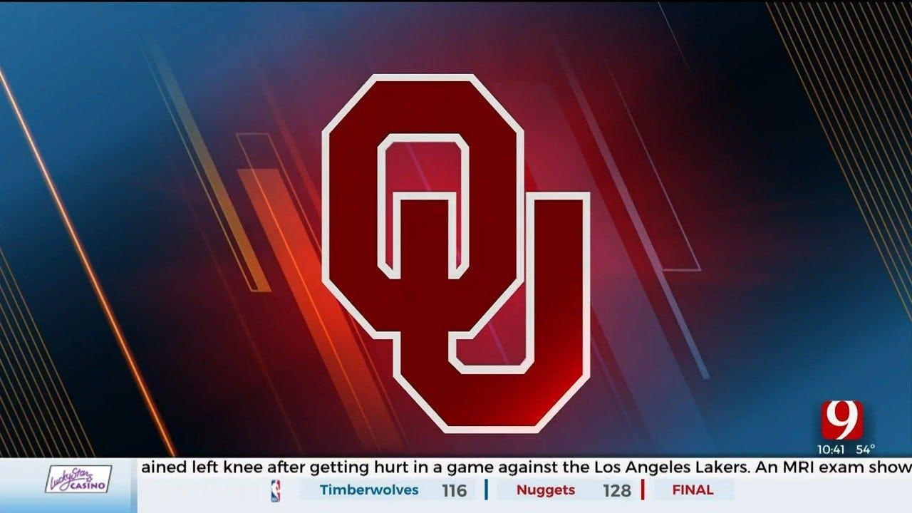 Dean Recaps OU's Bedlam Basketball Loss