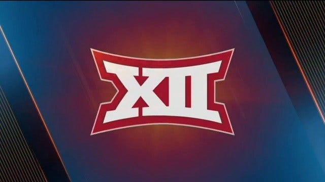 Big 12 Baseball Preview