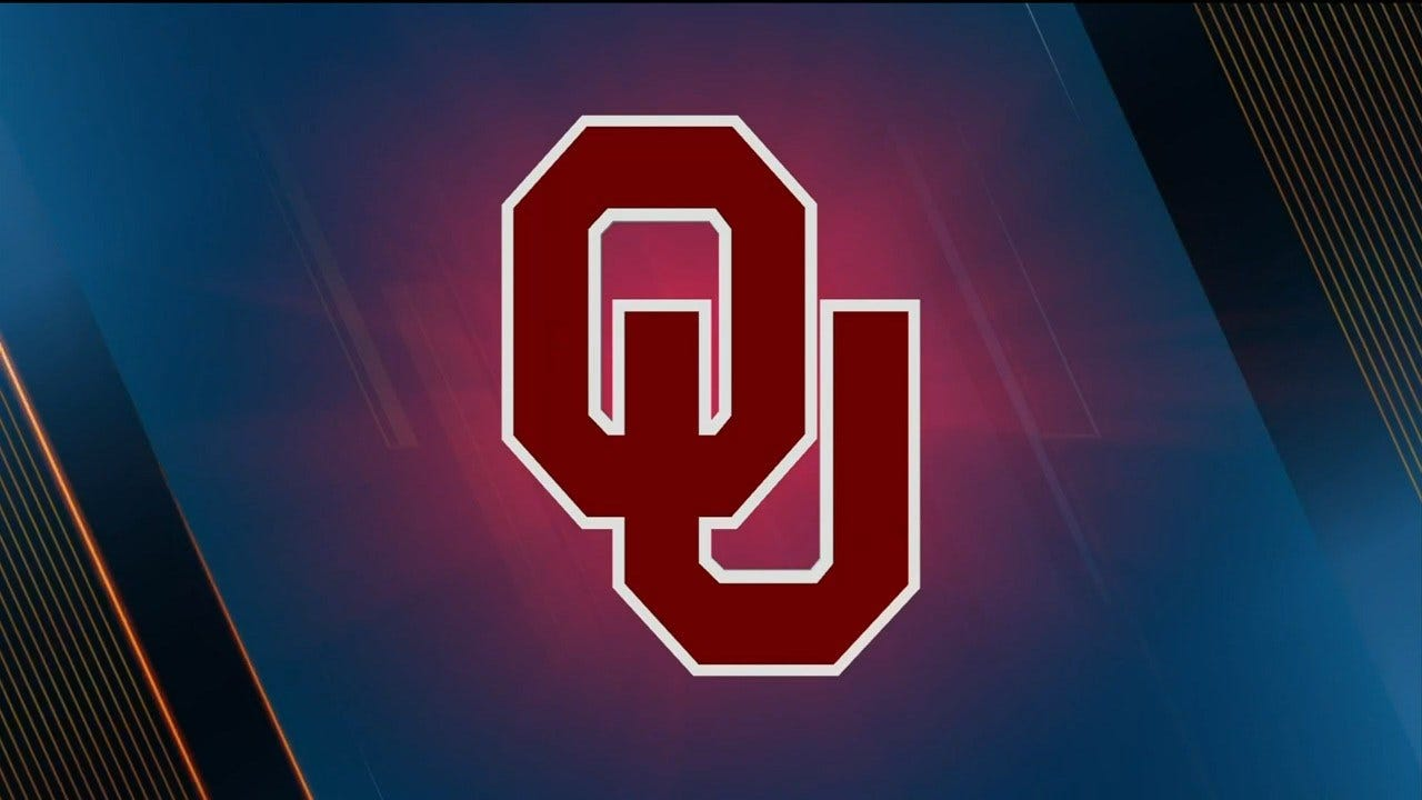 OU, OSU Football Talk