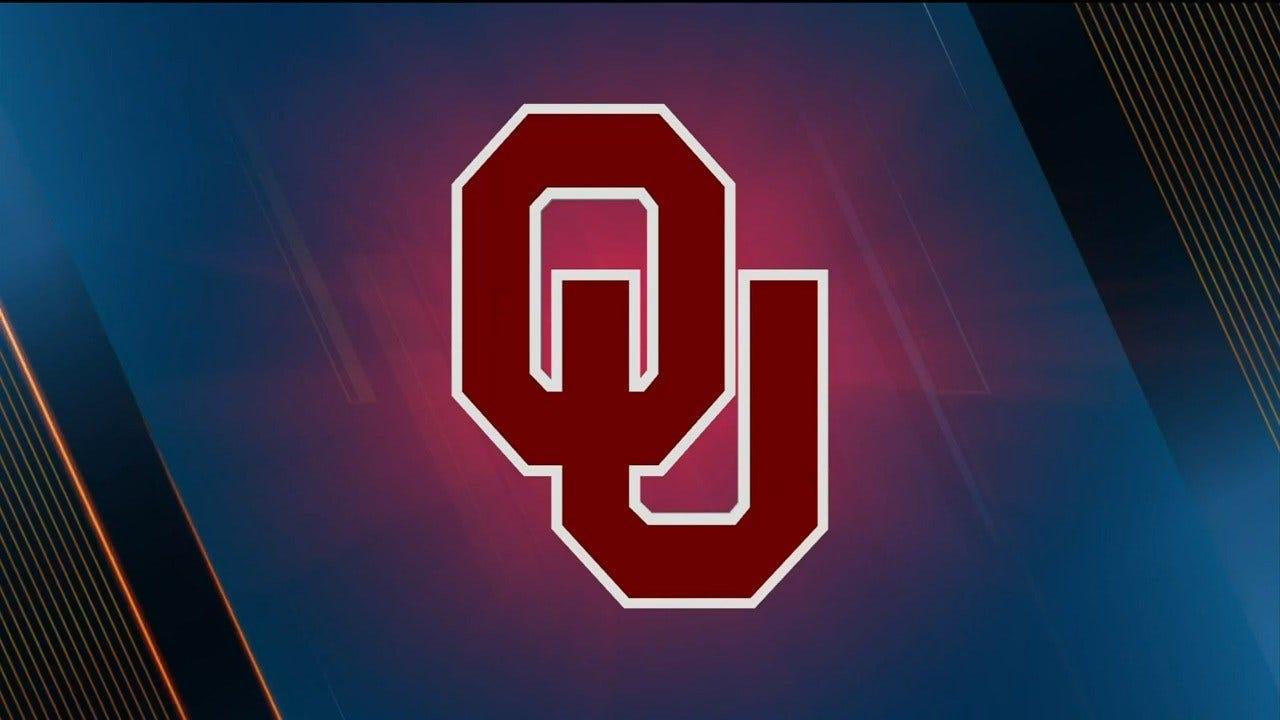 OU, OSU Football Talk