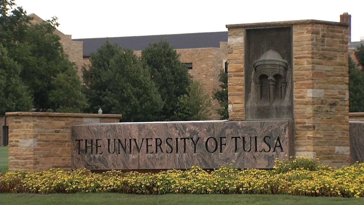 TU Students To Hold Vote Of No Confidence In School's Administration