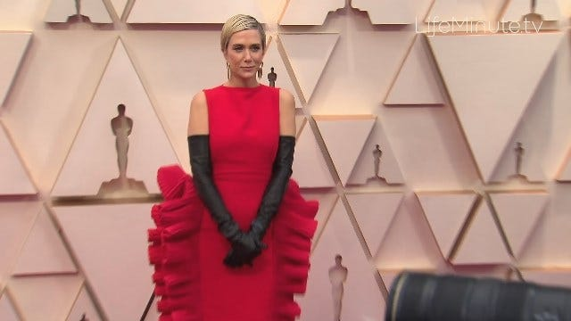 Oscars 2020 Looks We Loved