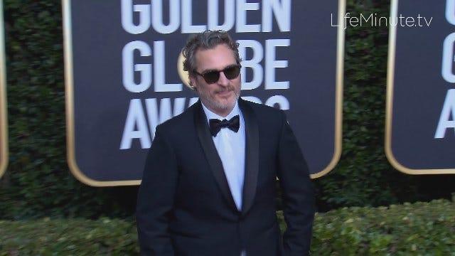 Golden Globes 2020, The Night's Big Winners