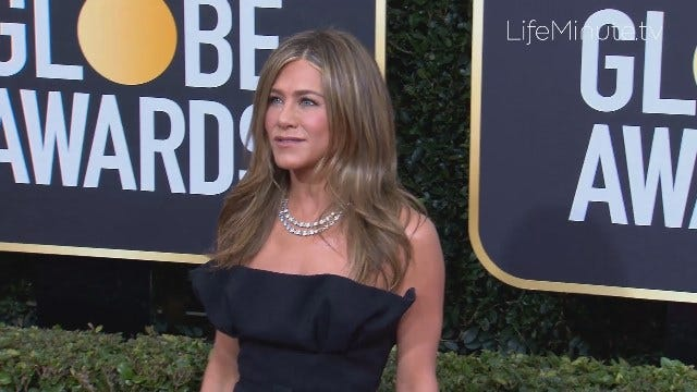 Golden Globes 2020, Red Carpet Looks