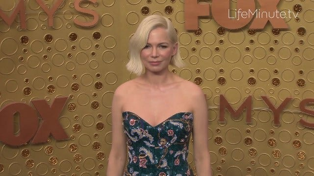 2019 Emmy Awards Wrap Up: Mandy Moore Stuns, Patricia Arquette/Michelle Williams' Winning Speeches and GOT Takes a Final Emmy