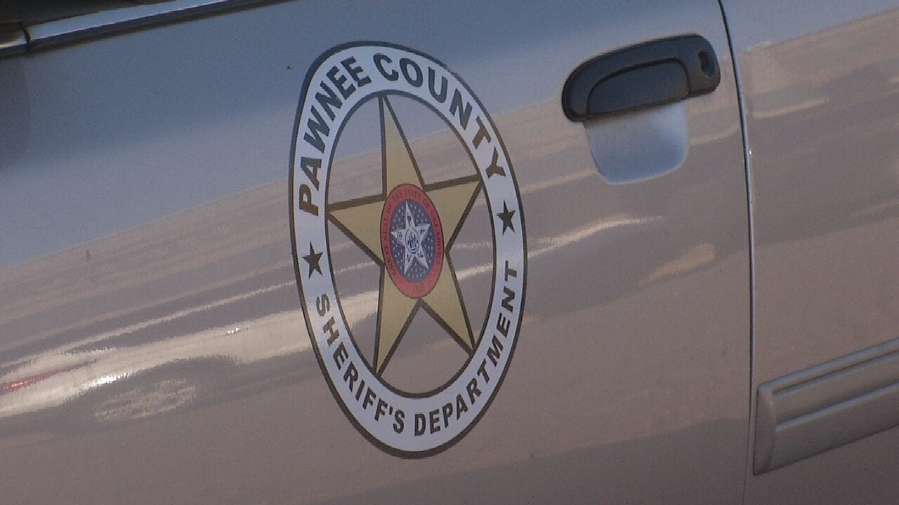 11 Men Arrested In Pawnee County Child Sex Crime Sting