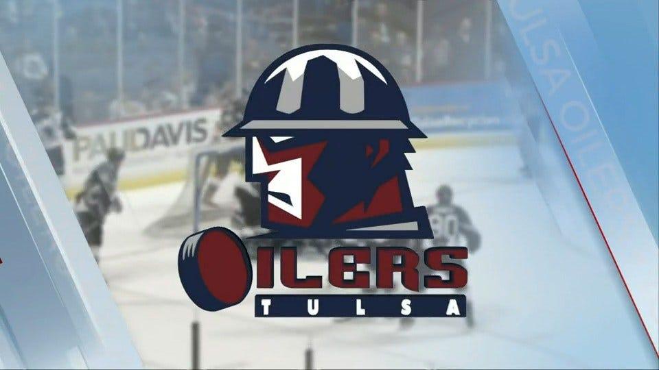 ECHL Cancels Remainder Of 2019-20 Regular Season