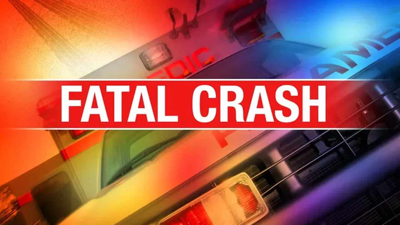 Skiatook Fire Dept: 2 Dead In Separate Crashes At Same Intersection