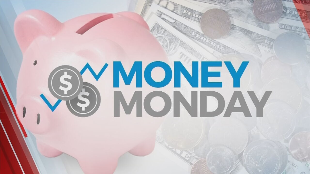 Money Monday: Long Term Care Accounts And Making Funeral Arrangements While Your Still Alive