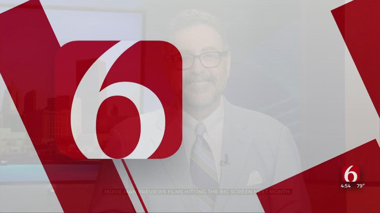 News On 6 4 p.m. Newscast (June 19)