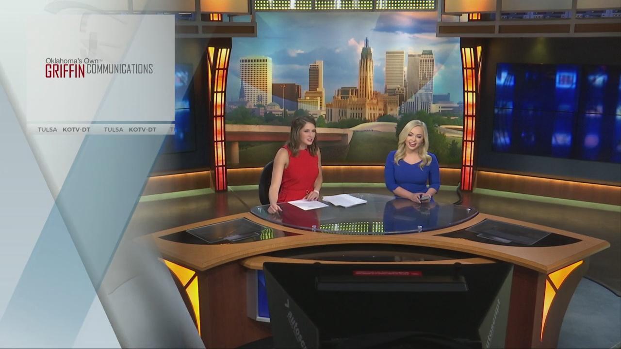 News On 6 9 a.m. Newscast ( July 4)