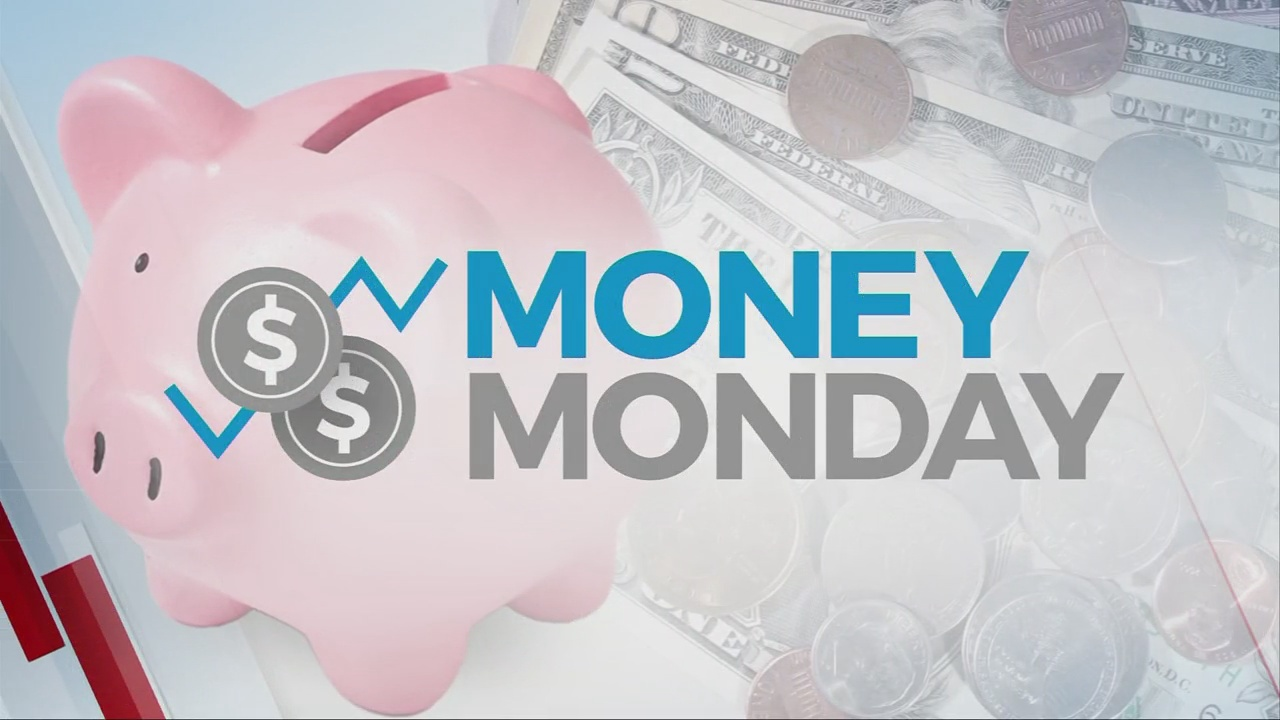 Money Monday: Financial Challenges During COVID-19, Leasing vs. Owning A Vehicle