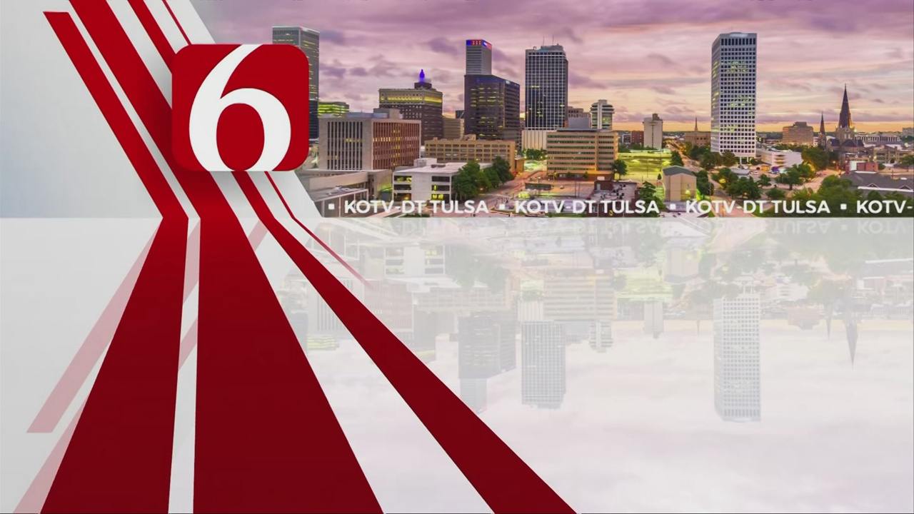 News On 6 Noon Newscast (July 20)