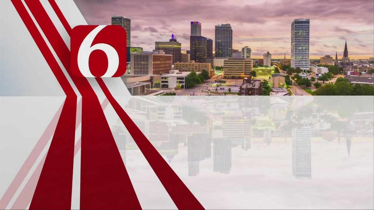 News On 6 6 a.m. Newscast (July 30)