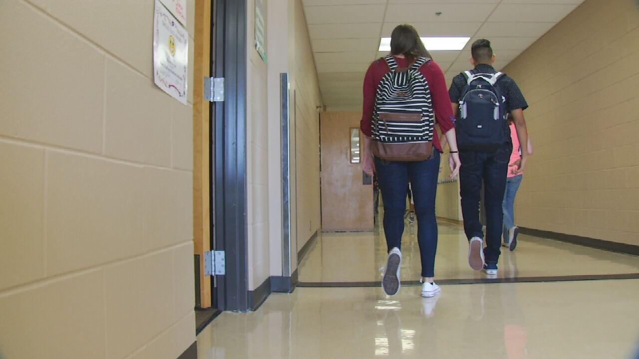 Broken Arrow, Union Public Schools Delay Start Dates
