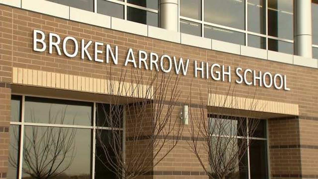 Broken Arrow Schools To Delay Start Of 2020-2021 School Year, Officials Say