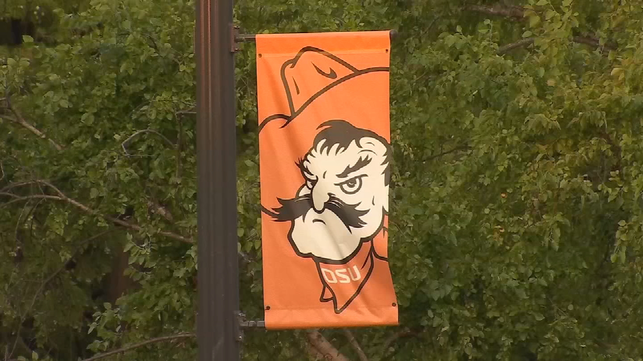 Some OSU Students Unsure About Return To Class After Video Shows Packed Stillwater Bar