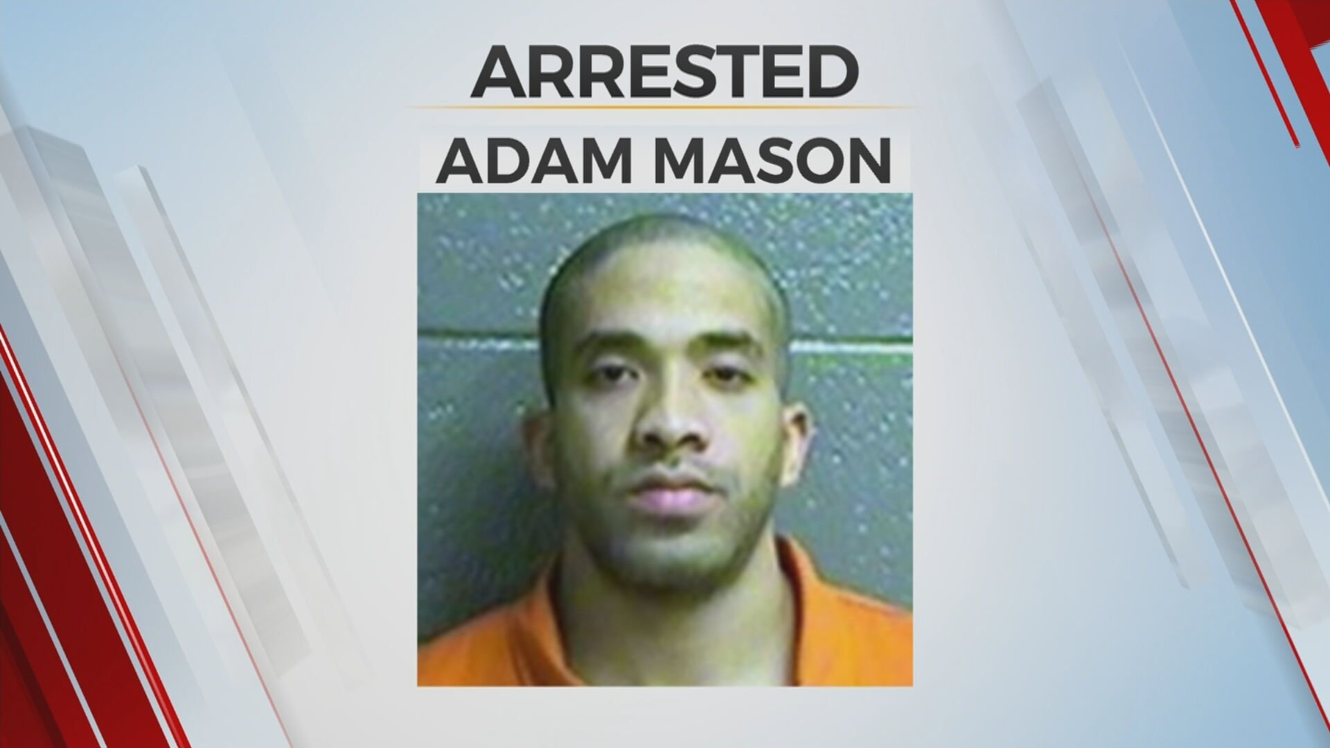 Investigators: Father In Custody Accused Of Murdering 5-Year-Old Daughter