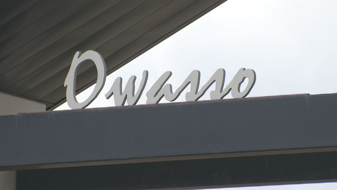 Group Of Parents Circulates Petition To Recall Entire Owasso School Board