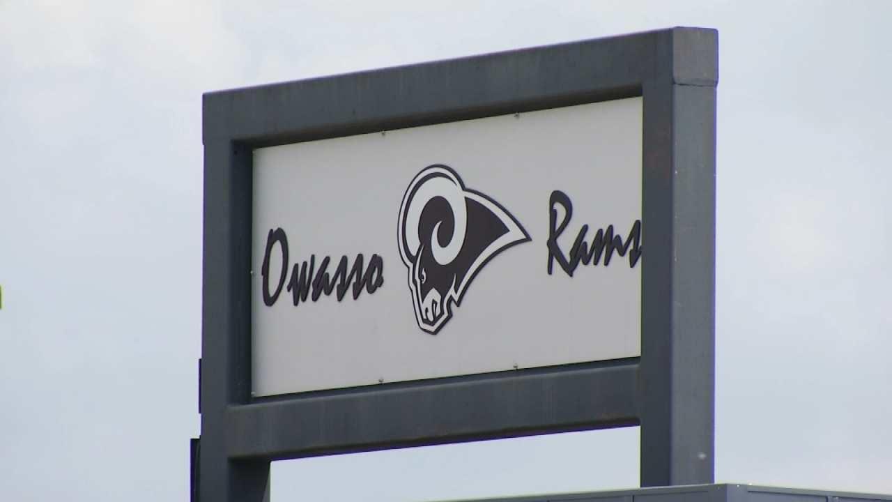 Owasso Public Schools To Return To In-Person Classes