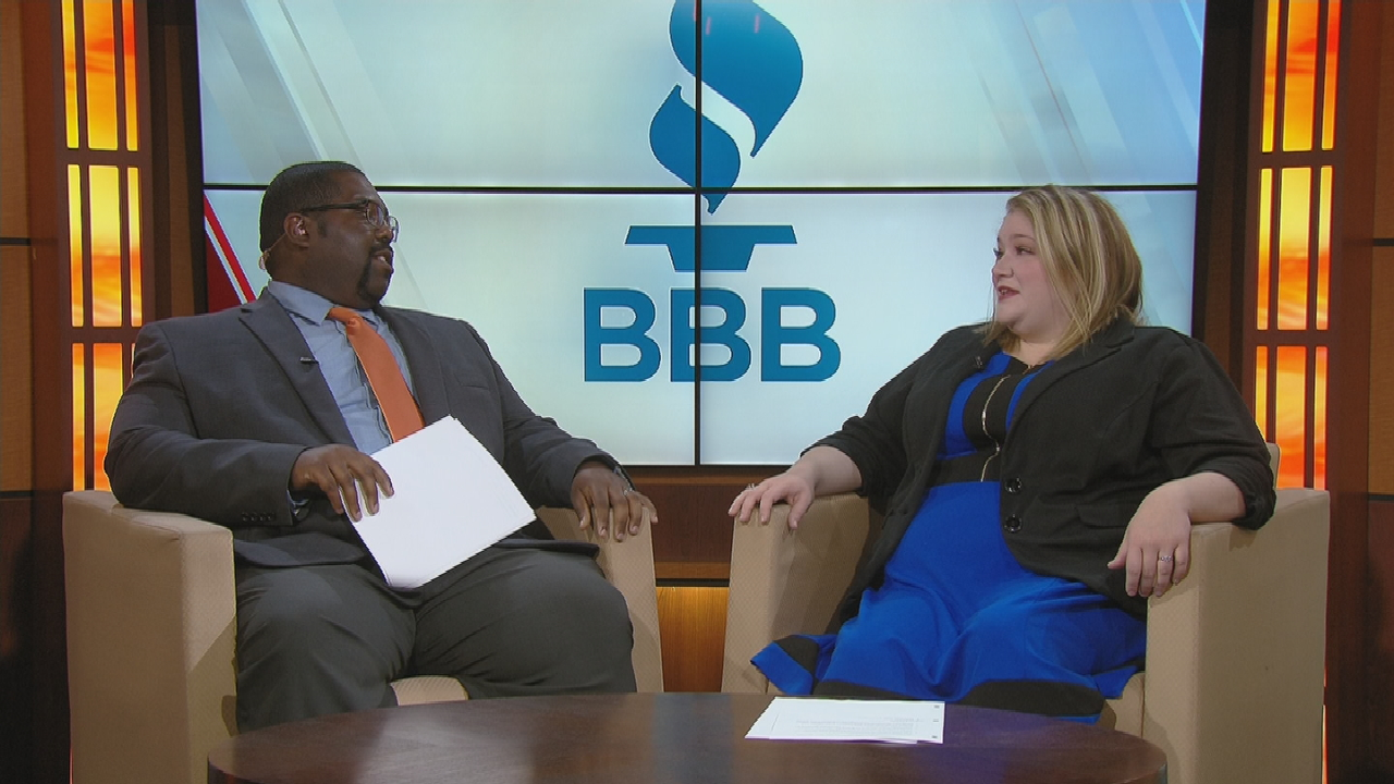 Better Business Bureau Provides Advice For Distance Learning & Scams To Watch For